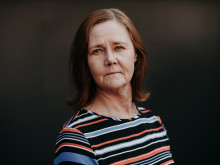 Katharina Bäcklin Arvidsson