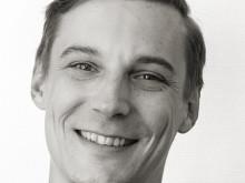 Jonas Lindgren