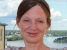 Linda Sörnäs
