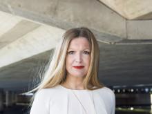 Ann Kjellgren