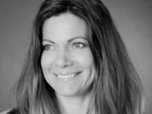 Jeanette Eklund