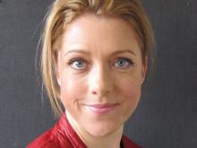 Charlotta Liljegren
