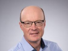 Antti Rantalainen