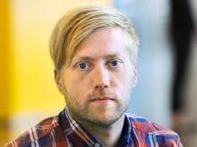 Henrik Severed