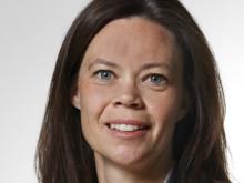 Frida Rönnlund