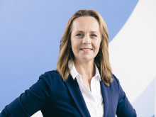 Gerda Johanna Meppelink