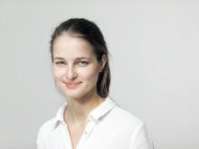 Anne Liv Eberlein