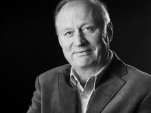 Bjørn Fritzen