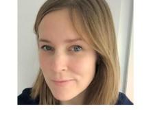 Anna Danielsson Levin