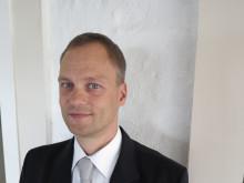 Lars Torstveit
