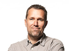 Ola Håkansson