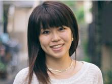 Mariko Fukui