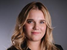 Jonna Gustafsson