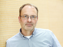 Fredrik Runius