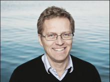 Stefan Rehnström
