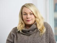 Emelie Gustafsson (föräldraledig)