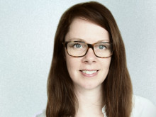 Cecilia Lagergren