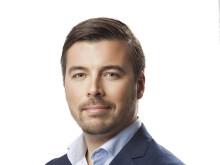 Jonathan Stara