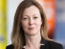 Anette Törnqvist