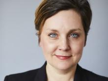 Linda Ekstrand