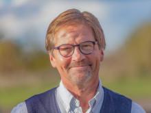 Per-Olof Nilsson