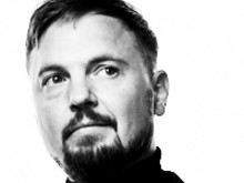 Christopher Ahlström
