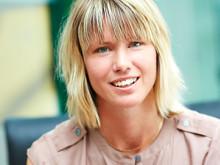 Petra Lundgren