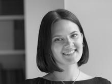 Viktoria Lindvall