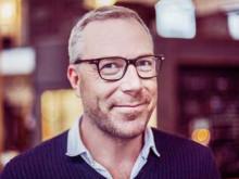 Petter Lundgren