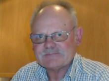 Gunnar Holstein