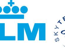 KLM Mediarelations