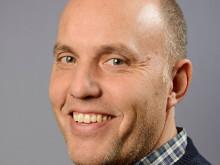 Mats Åström