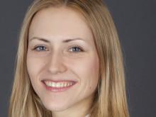 Agnieszka Hansén