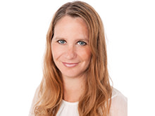 Tina Erlandsson