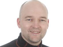 Torbjørn Evjen