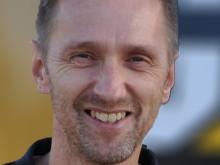 Lars R. Poulsen