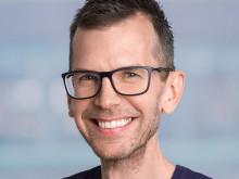 Jacob Risberg