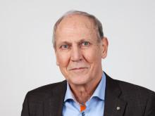 Sven Gudmundsson