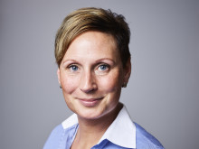 Jeanette Ögren Viklund