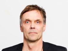 Mats Wesslén