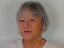 Ann Wikland