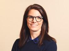 Sara Bergendorff