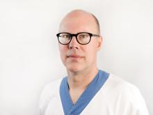 Peter Stålberg