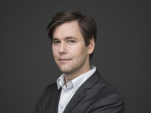 Andreas Holmberg