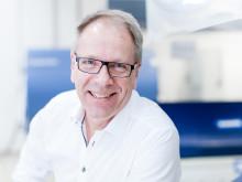 Göran Holmbom