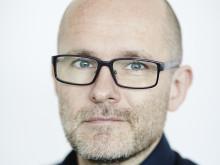 Søren Nystrøm