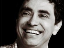 Adalberto Alencar