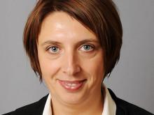 Iris Karamehmedovic