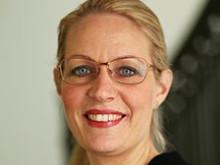 Veronica Sandström