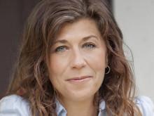 Marie Fahlin